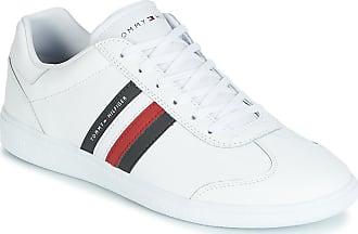 e2fb02a1b1e Chaussures Tommy Hilfiger pour Hommes   442 Produits