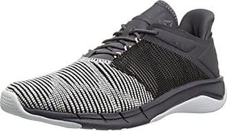 cf7f109c972c Reebok Womens Fast Flexweave Running Shoe