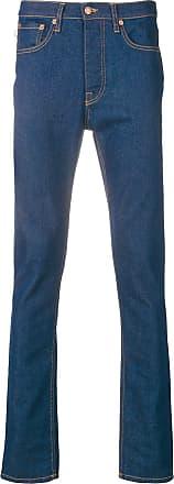 Fiorucci Calça jeans Terry - Azul