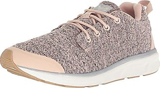 a9a86b7b815 Roxy Sneakers for Women − Sale: at USD $22.97+ | Stylight