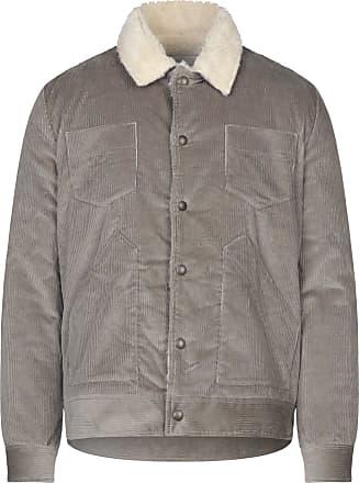 Wool & Co Jacken & Mäntel - Jacken auf YOOX.COM
