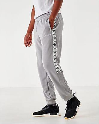 adidas pants 2x