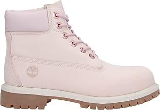 half off bc75b dac40 Timberland® Schuhe für Damen: Jetzt bis zu −50% | Stylight