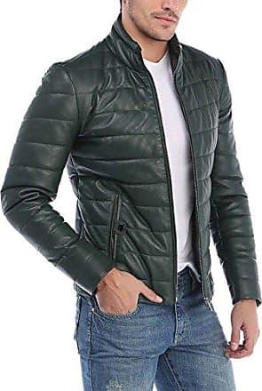 86fabccac309 Giorgio Di Mare® Lederjacken  Shoppe ab 47,32 €   Stylight