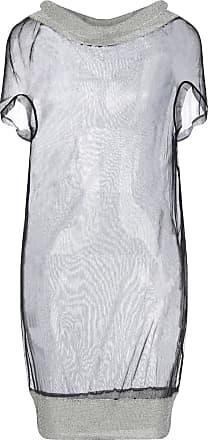 U di Aviu TOPWEAR - T-shirts su YOOX.COM