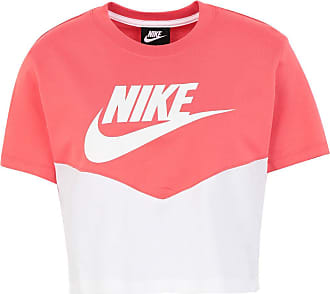 new appearance outlet store sale wholesale dealer T-Shirts Nike® Femmes : Maintenant jusqu''à −51% | Stylight