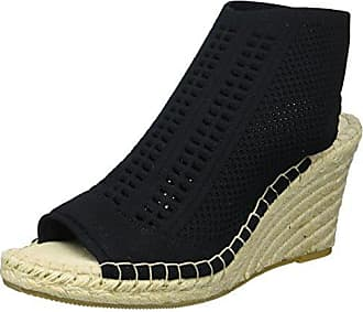 0e9be5bb66b Steven by Steve Madden® Shoes  Must-Haves on Sale up to −45%
