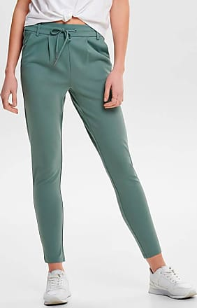 Perform Collection Performance Pants Poptrash - Spring Green