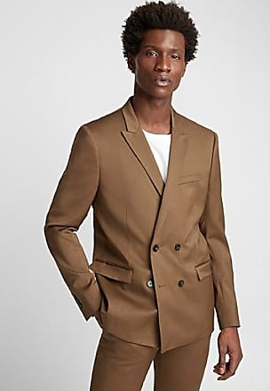 7a5d008bbf6 The Kooples® Suit Jackets − Sale: up to −60% | Stylight