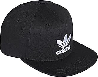 3039ba12451 Adidas® Caps  Must-Haves on Sale up to −18%