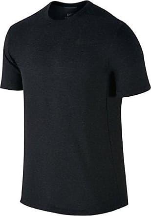 Heren T Shirts van Nike   Stylight