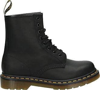 2e3c0dde0dc Dr. Martens® Mode: Shop Nu tot −60% | Stylight