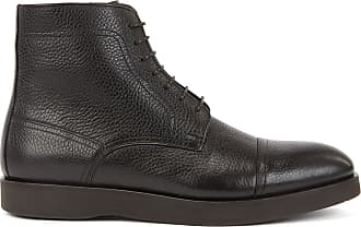 Leather Boots: Shop 10 Brands up to −87% | Stylight