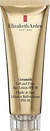 Elizabeth Arden Ceramide Lift & Firm Day Lotion SPF-30 50 ml