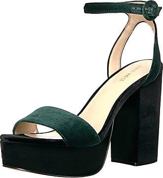e5464adb546 Nine West Platform Shoes for Women − Sale: up to −44% | Stylight