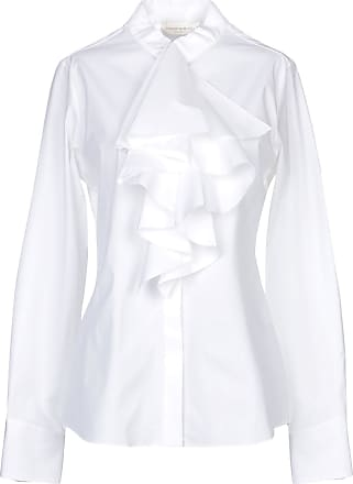 6bb7a4e9a5 Camicie Donna Guglielminotti®: Acquista fino a −63% | Stylight