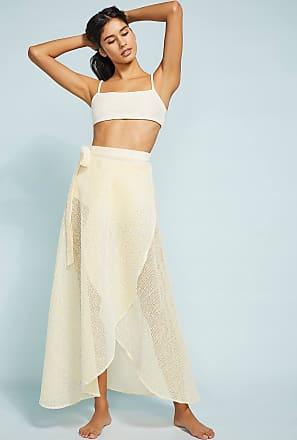 Onia Amanda Cover-Up Skirt