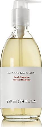 Susanne Kaufmann Shower/shampoo, 250ml - Colorless