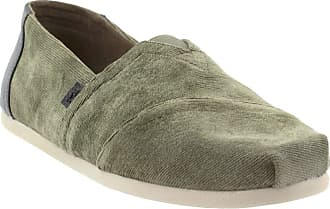 7ff93832026 Men s Toms® Espadrilles − Shop now up to −34%