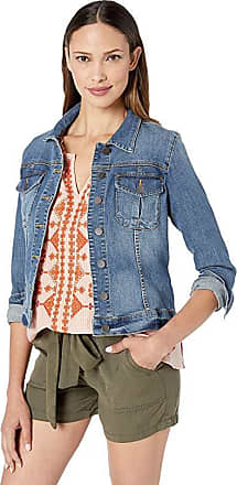 60f3b310a Kut from the Kloth® Denim Jackets − Sale: up to −55% | Stylight
