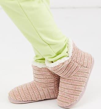Chaussures Hunkemöller : Achetez jusqu'à −61% | Stylight
