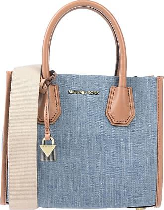 Handtaschen von Michael Kors®: Jetzt bis zu −60% | Stylight