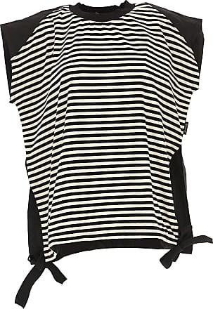 29b0ec6a2cc T-Shirts Moncler®   Achetez jusqu  à −50%