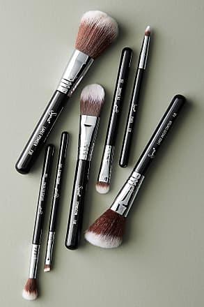 Sigma Beauty Sigma Mr. Bunny Makeup Brush Travel Kit