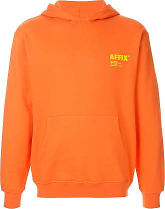 Affix Pullover: Sale bis zu −50%   Stylight