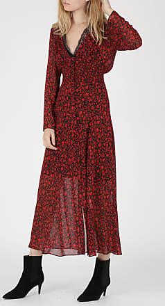 Robe De Bal Maje : Achetez jusqu''à −70% | Stylight
