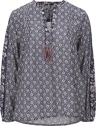 Pepe Jeans London HEMDEN - Blusen auf YOOX.COM