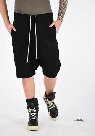 058b5ec77a Men's Cargo Shorts − Shop 1411 Items, 213 Brands & up to −60 ...