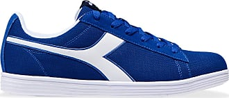 Diadora Sneakers Court Fly for Man and Woman UK