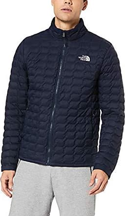 8dc8eda0b The North Face® Fashion: Browse 569 Best Sellers | Stylight
