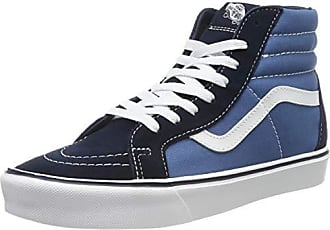 scarpe vans a 20 euro