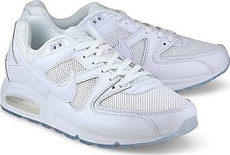 Nike® Schuhe in Weiß: bis zu −70% | Stylight
