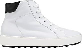 8 by YOOX SCHUHE - High Sneakers & Tennisschuhe auf YOOX.COM