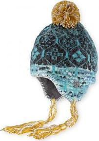 Pistil Womens Karina Hat