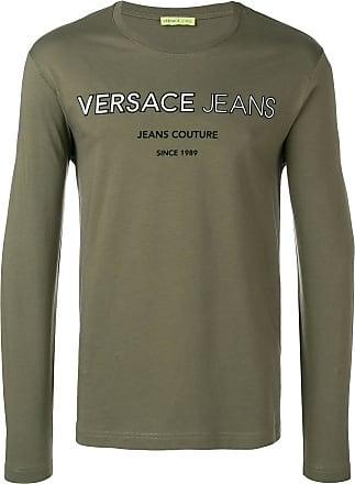 Vêtements Versace pour Hommes   2874 articles   Stylight 771850798c2
