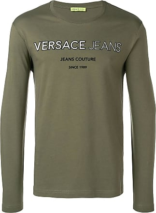 Vêtements Versace pour Hommes   2785 articles   Stylight f132aa450db