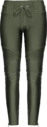 We Fit Store Calça Legging Urban Verde - Mulher - GG BR