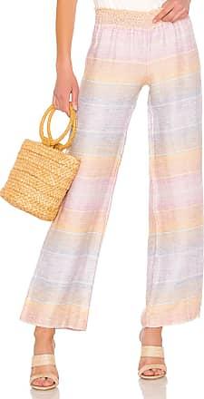 e93723ff332 Bobi® Clothing − Sale  up to −66%