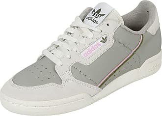 Women S Adidas 174 Shoes Now Up To 65 Stylight