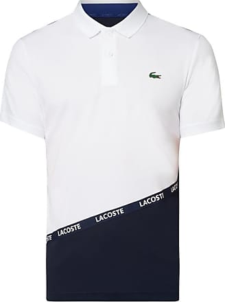 reputable site 6ef08 0c7d6 Lacoste Poloshirts: Sale bis zu −62% | Stylight
