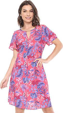 00a825b7d Malwee® Vestidos Curtos: Compre com até −66% | Stylight