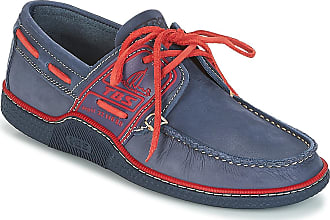 22c358846b6 Chaussures pour Hommes TBS®