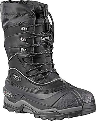 849a7e1d3 Baffin® Winter Boots: Must-Haves on Sale up to −75% | Stylight