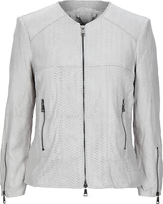 Vintage De Luxe Jacken & Mäntel - Jacken auf YOOX.COM