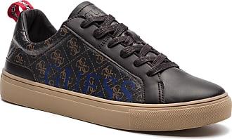 c9f50e69eb Sneakers Basse Guess®: Acquista fino a −69% | Stylight