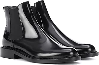 4f43acdeefa4 Saint Laurent Chelsea Boots for Women − Sale  up to −50%